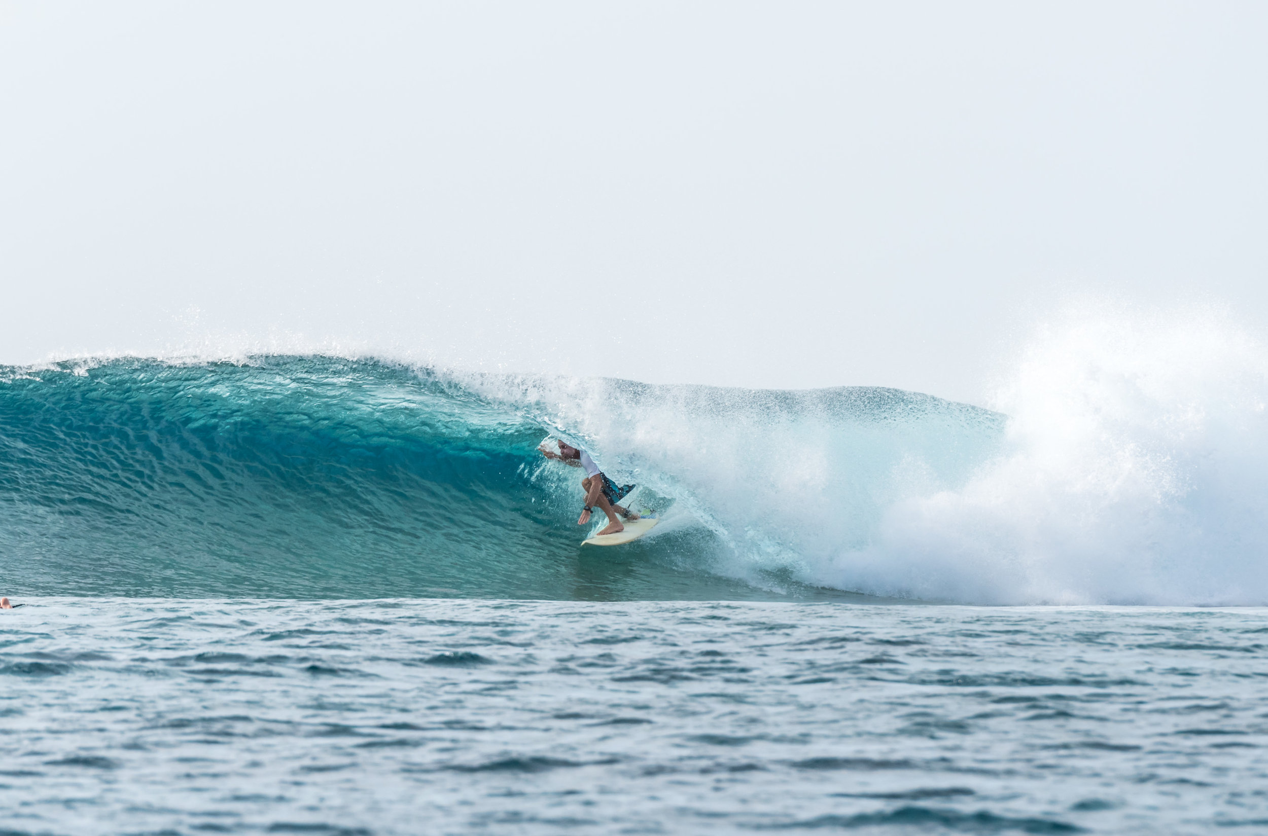 How to take amazing surfing photos every time-7.jpg