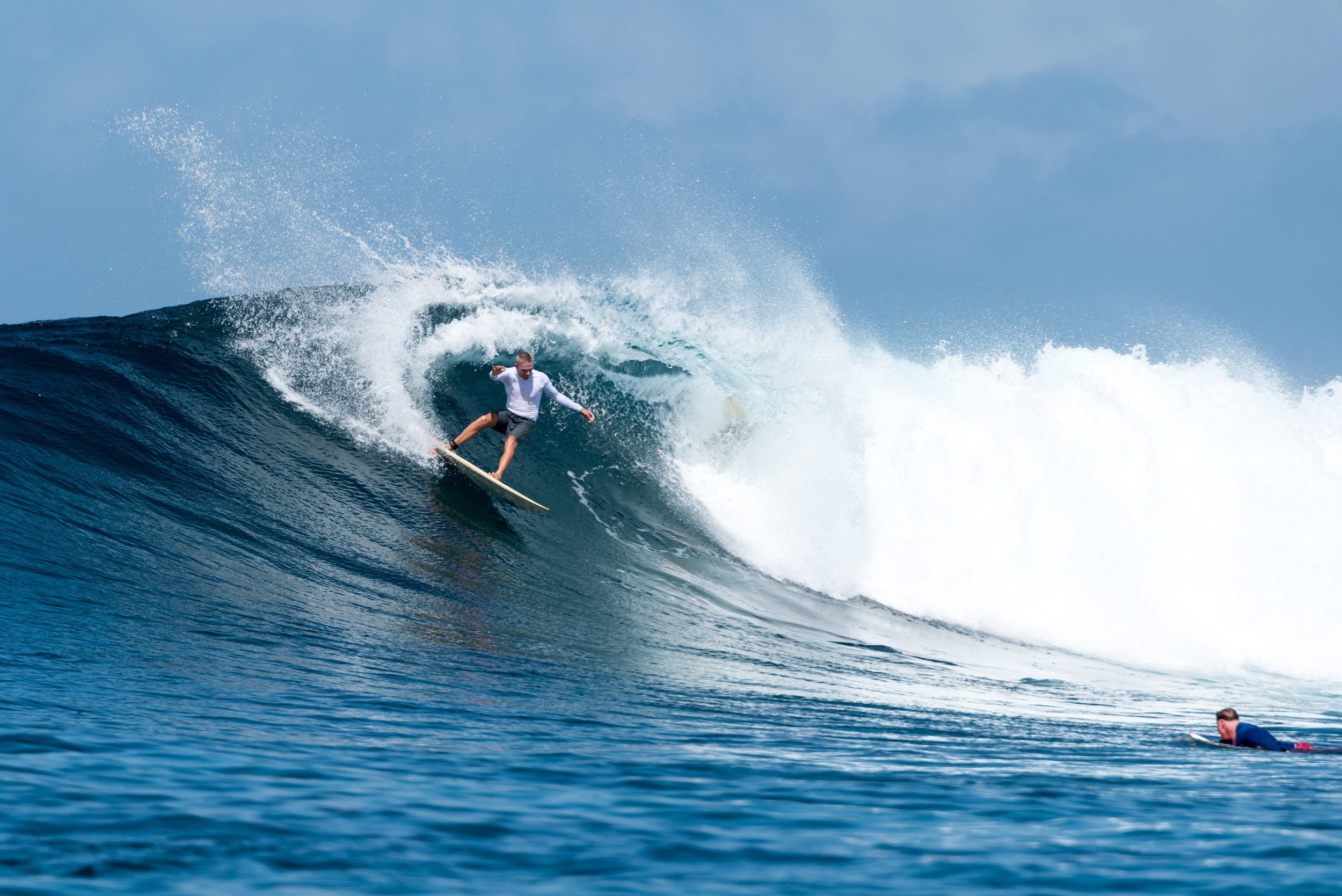 How to take amazing surfing photos every time-3.jpg