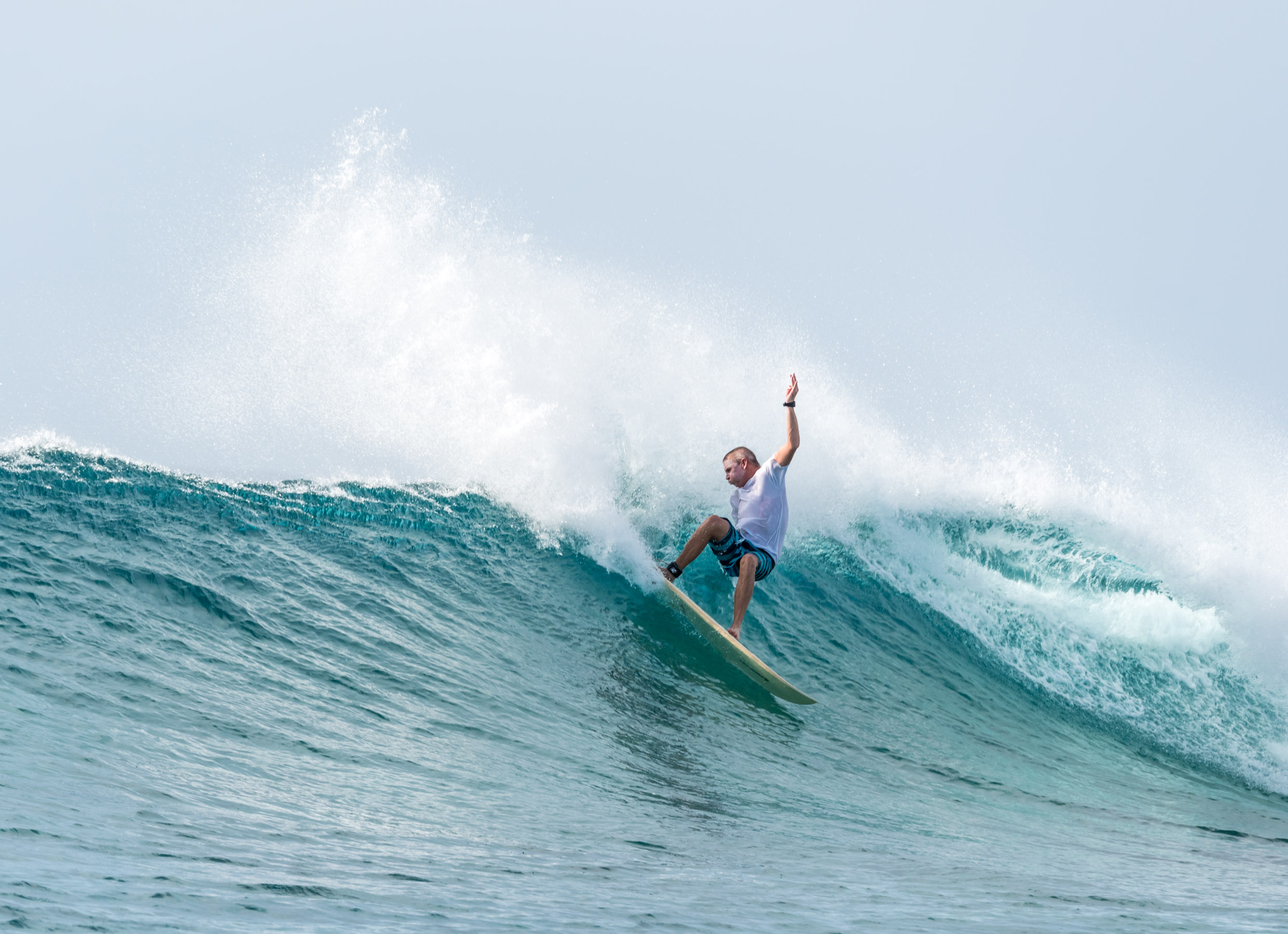 How to take amazing surfing photos every time-6.jpg