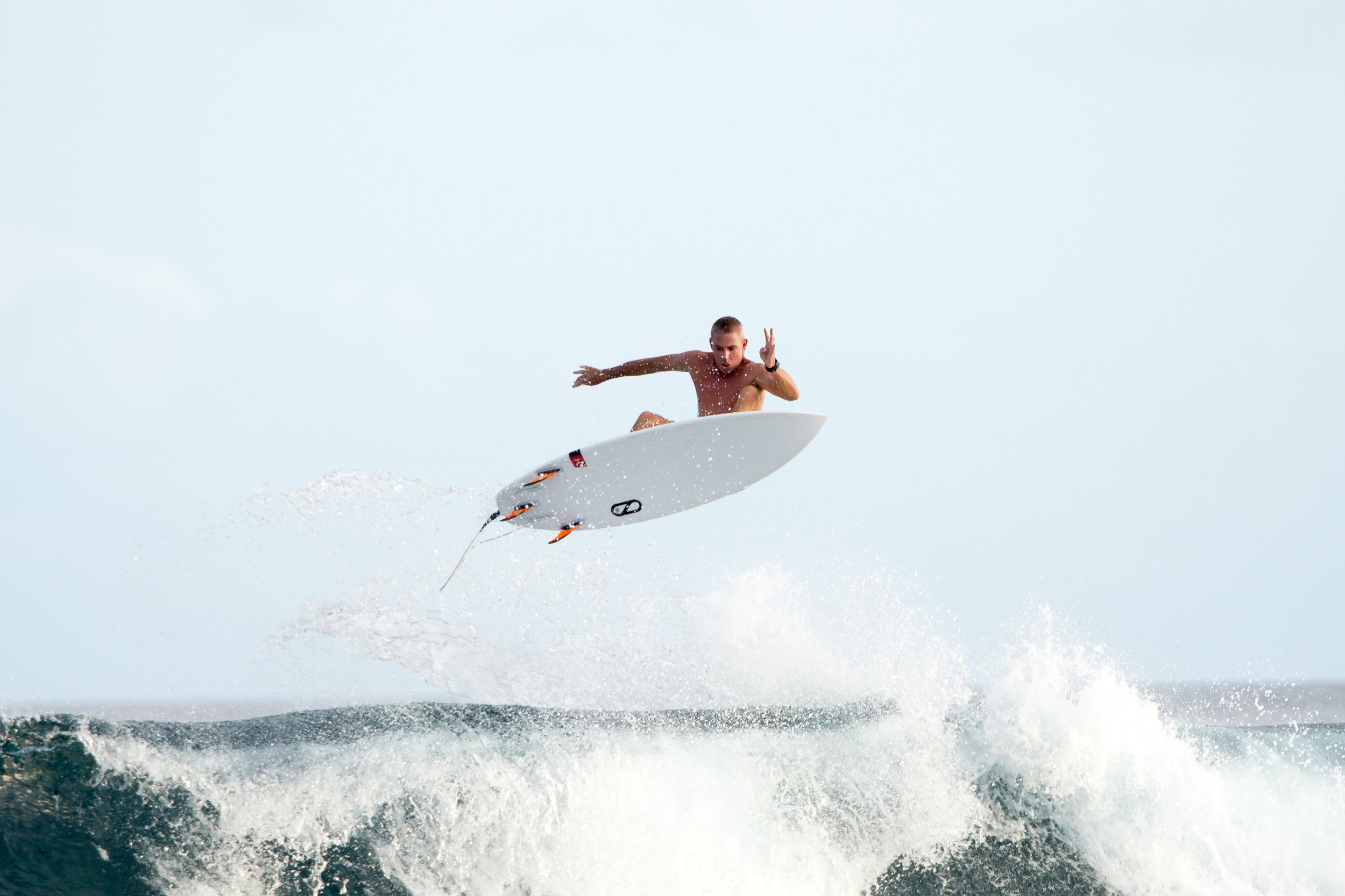 How to take amazing surfing photos every time-13.jpg