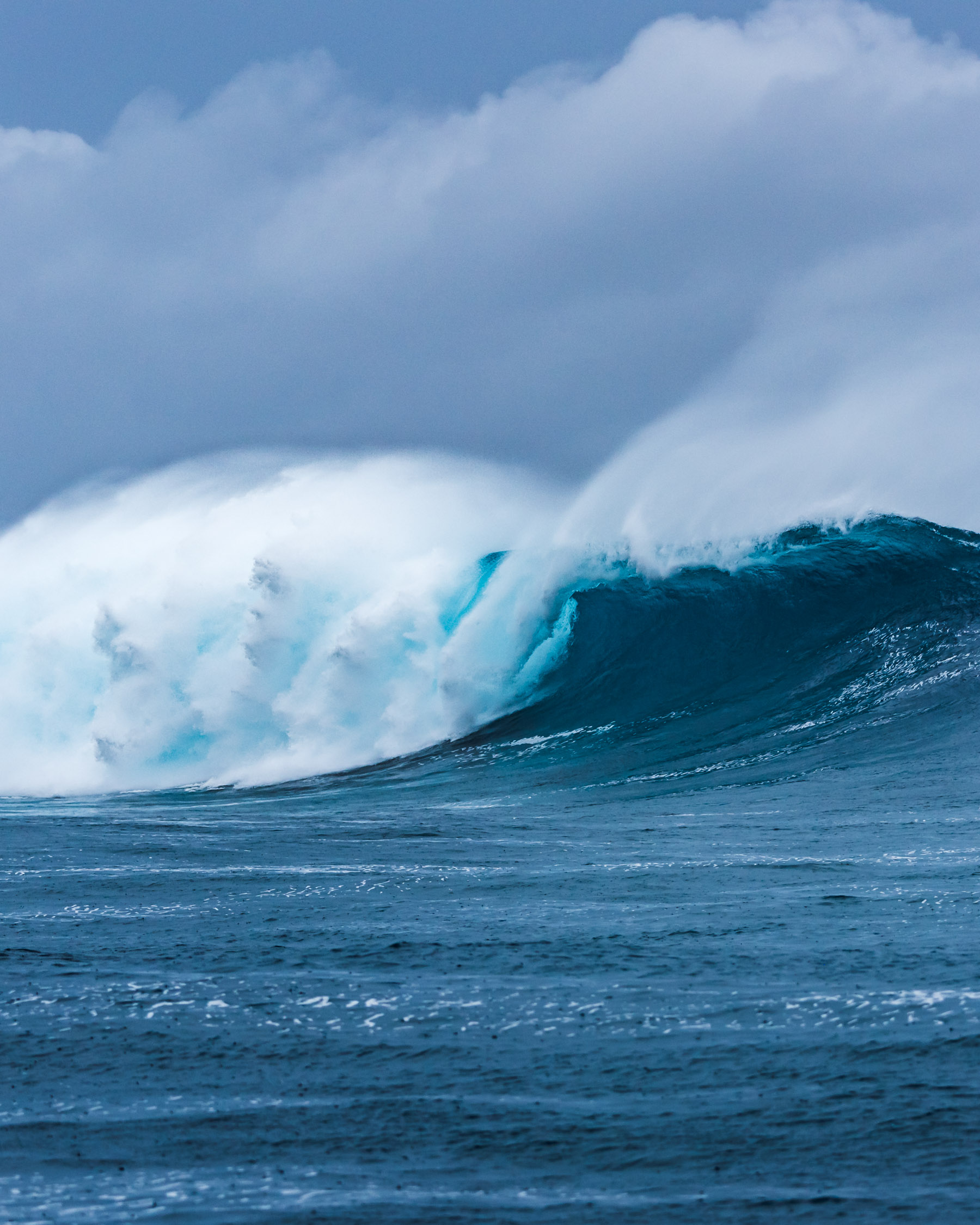 How to take amazing surfing photos every time-8.jpg