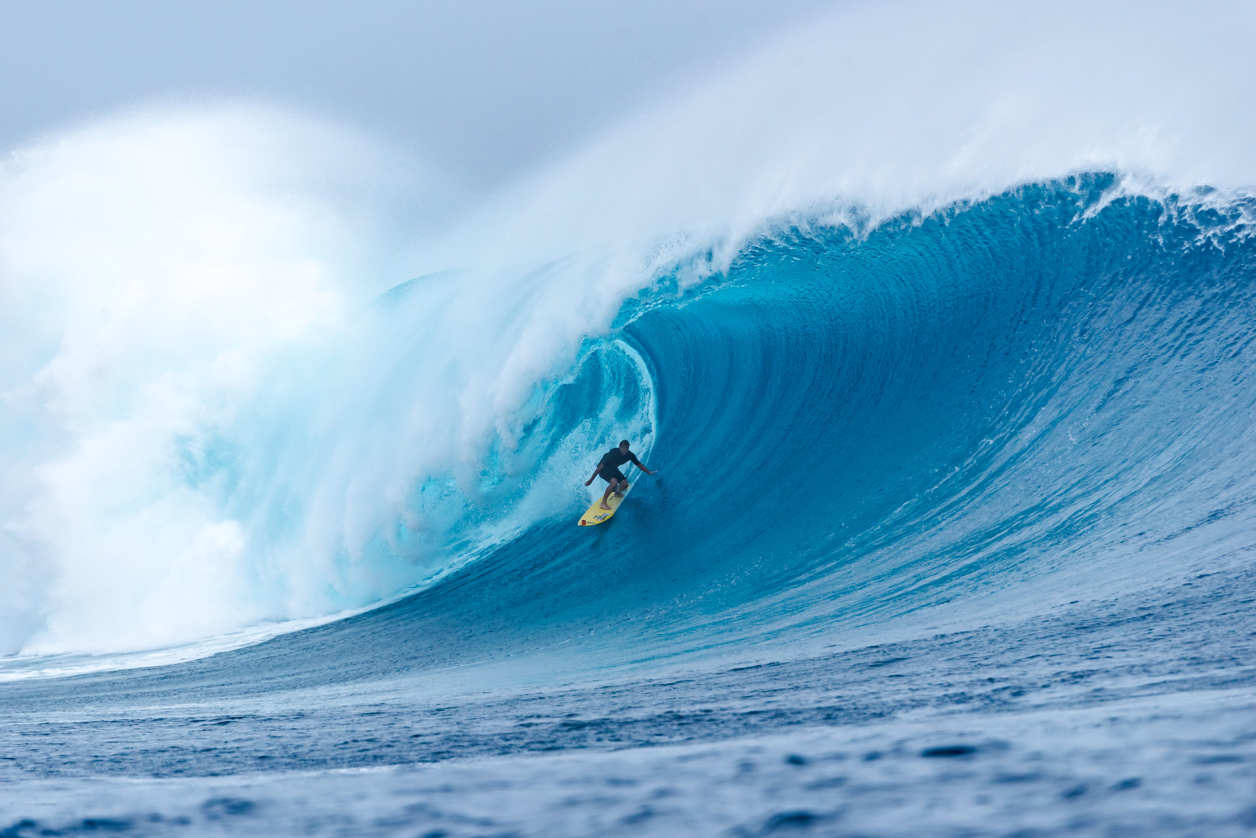 Sequence - How to take amazing surfing photos every time-7.jpg