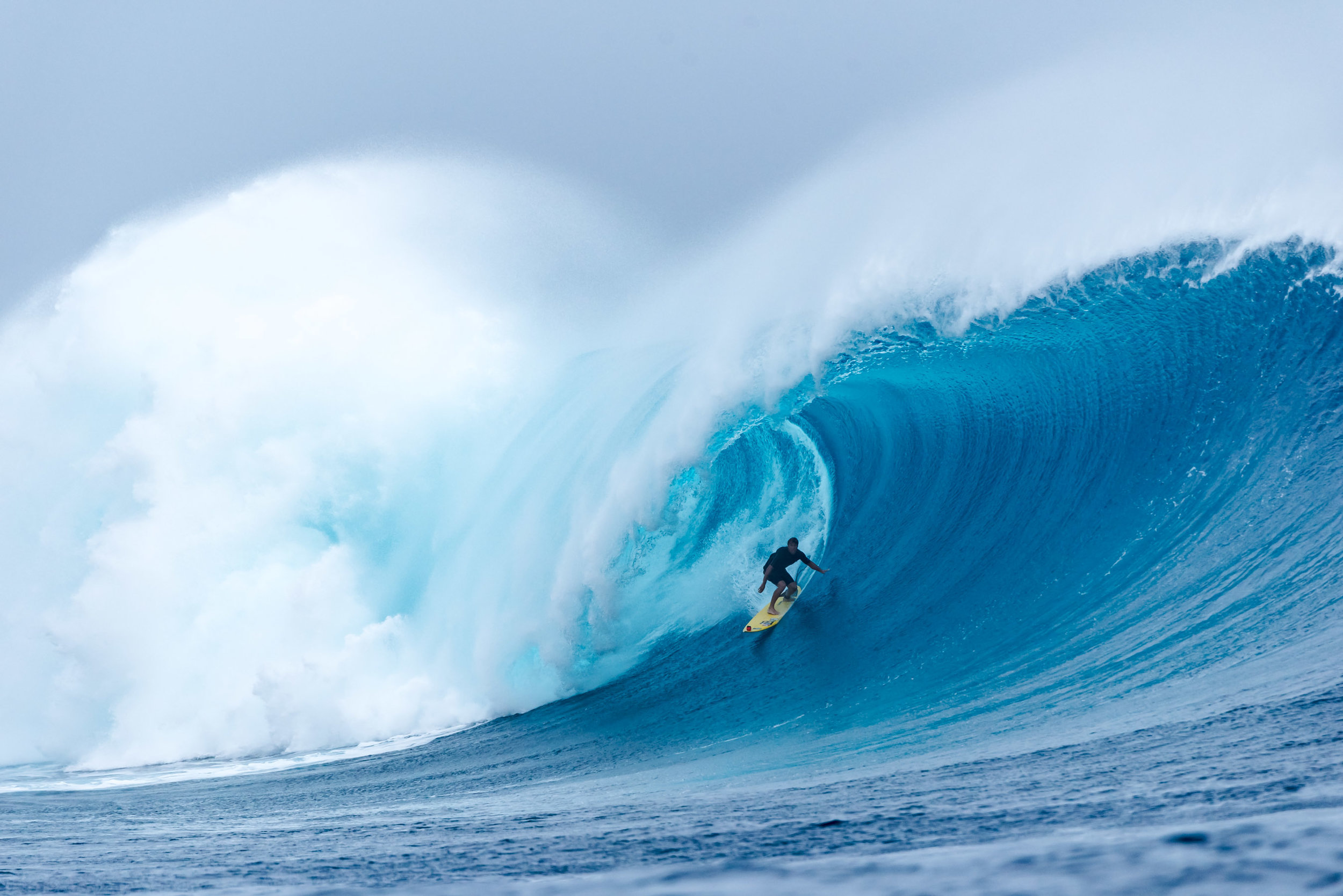 Sequence - How to take amazing surfing photos every time-8.jpg