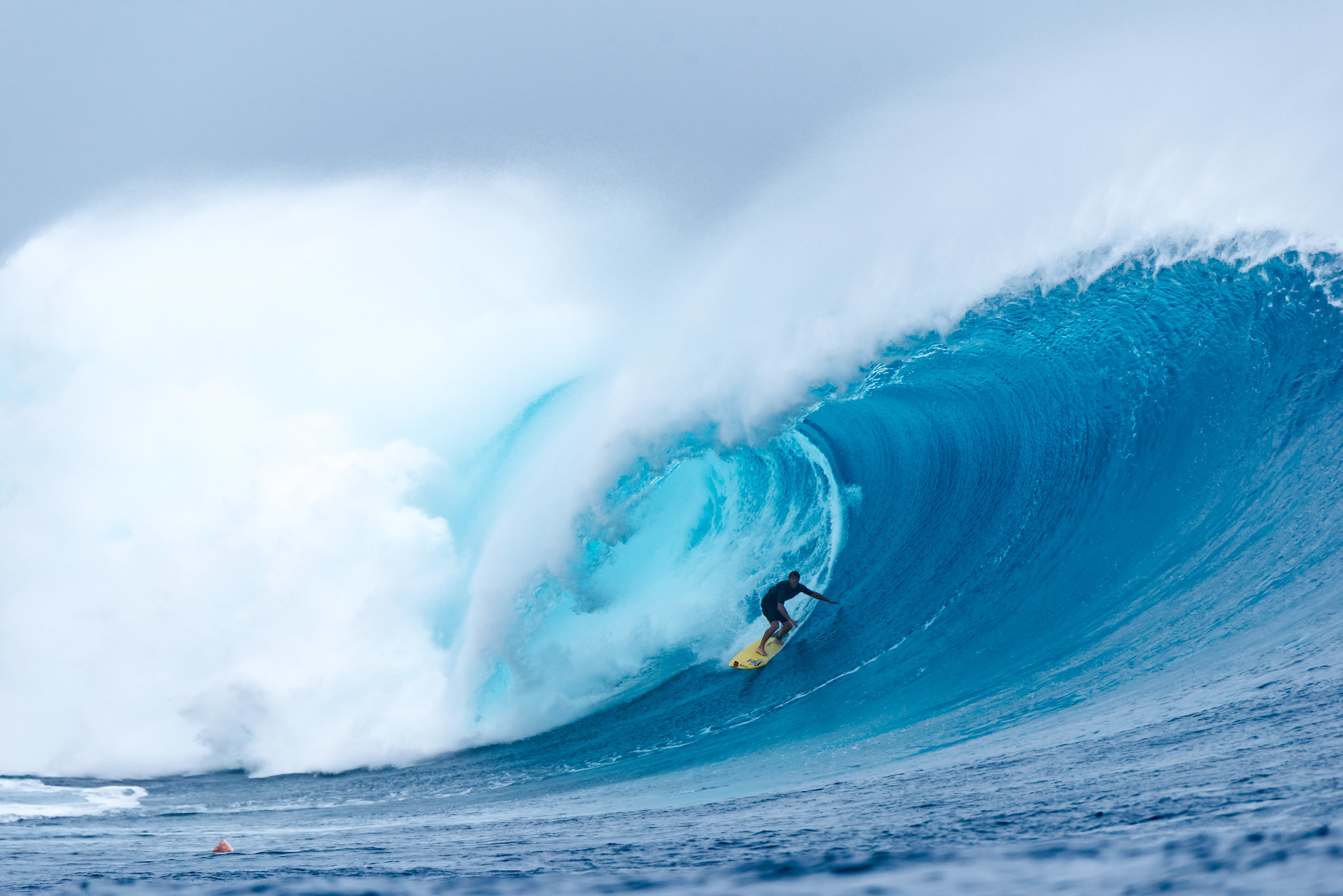 Sequence - How to take amazing surfing photos every time-9.jpg