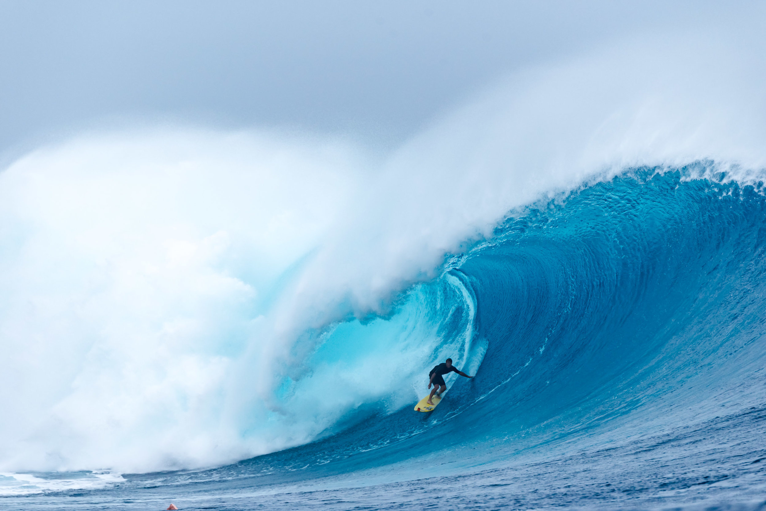 Sequence - How to take amazing surfing photos every time-10.jpg