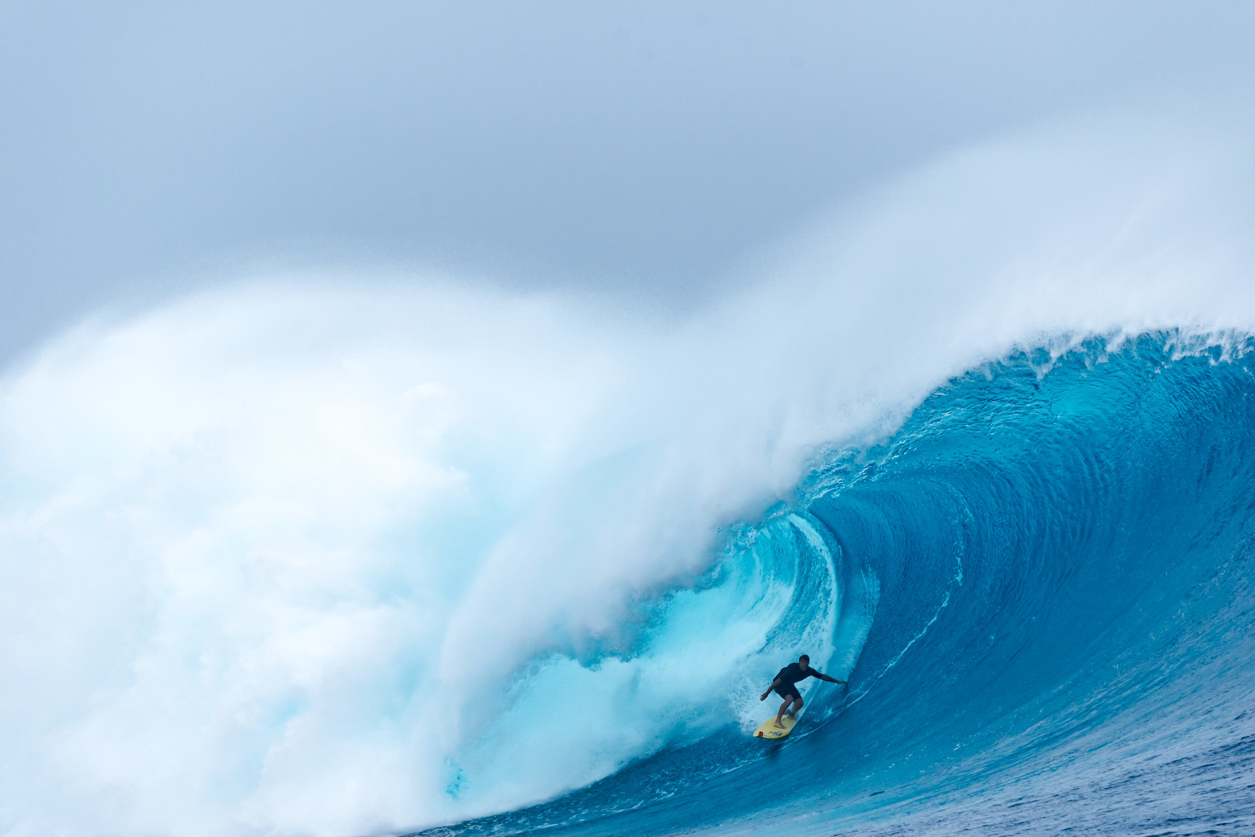 Sequence - How to take amazing surfing photos every time-11.jpg