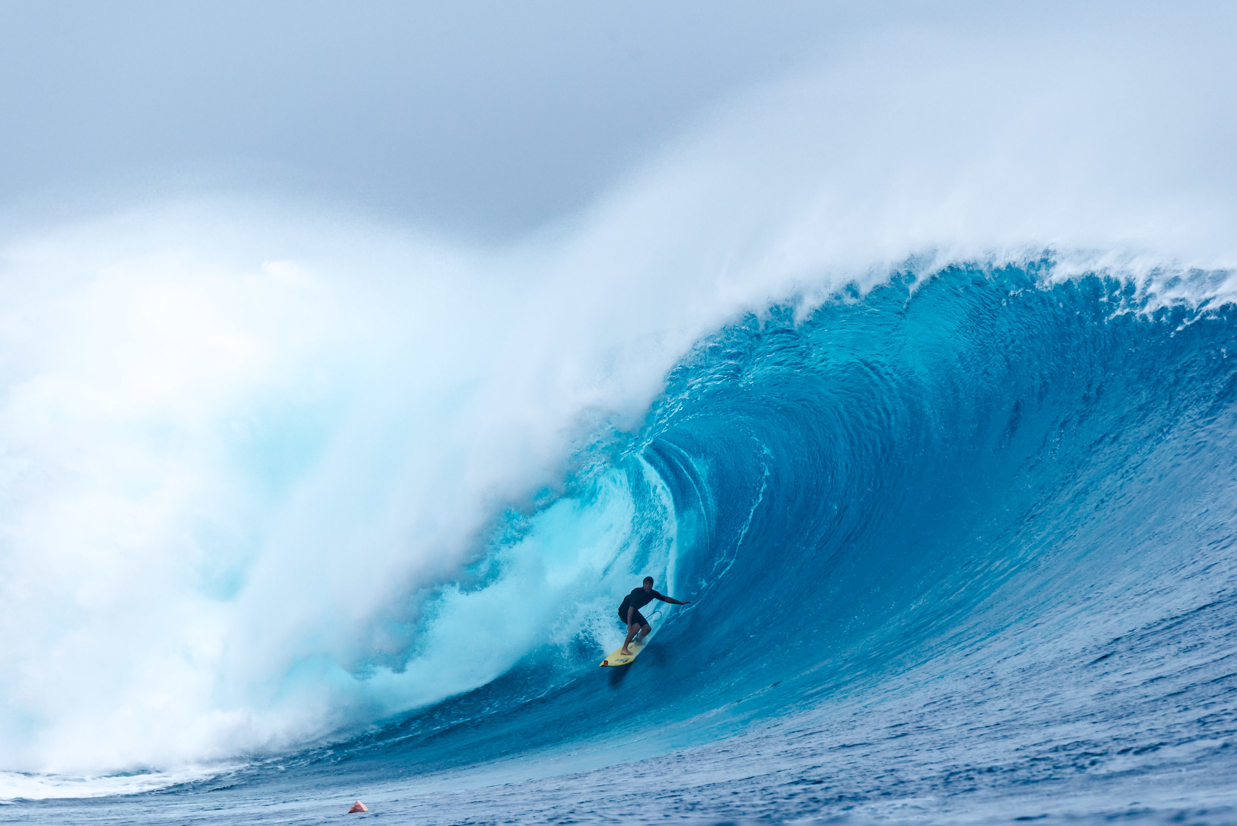 Sequence - How to take amazing surfing photos every time-12.jpg