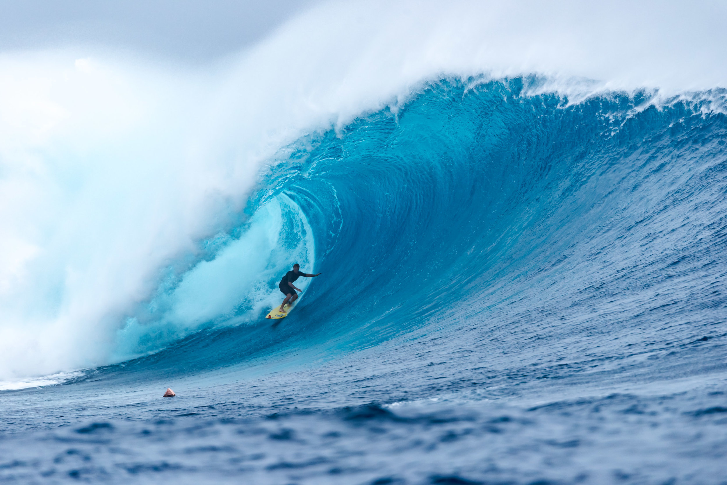 Sequence - How to take amazing surfing photos every time-13.jpg