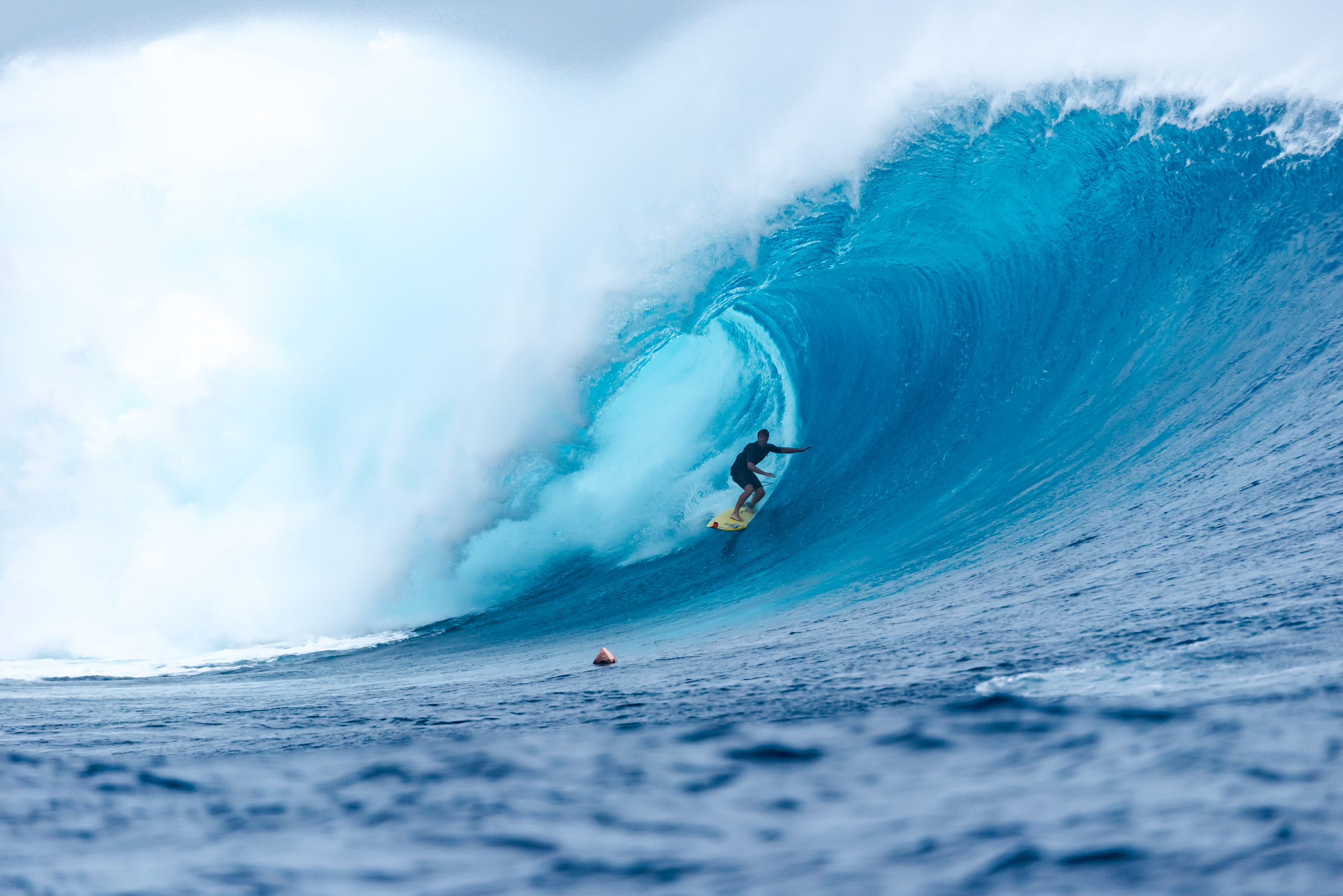 Sequence - How to take amazing surfing photos every time-14.jpg