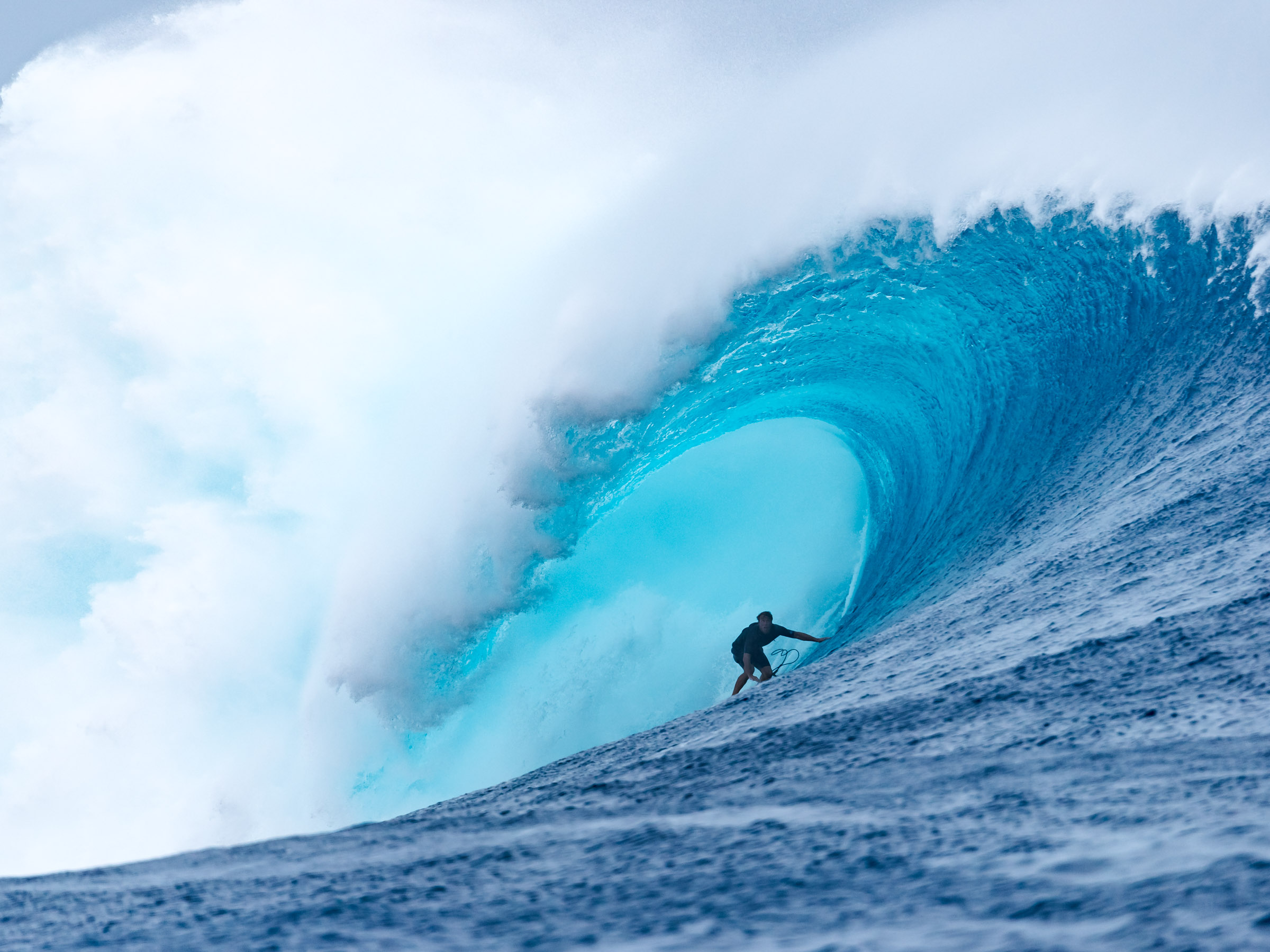 Sequence - How to take amazing surfing photos every time-15.jpg