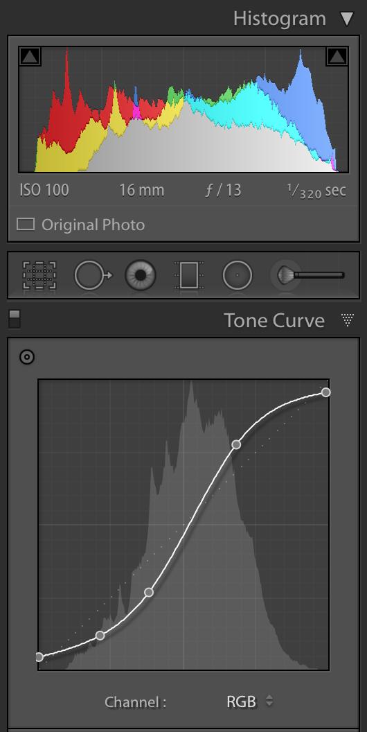 Dark storm_tone curve panel.png