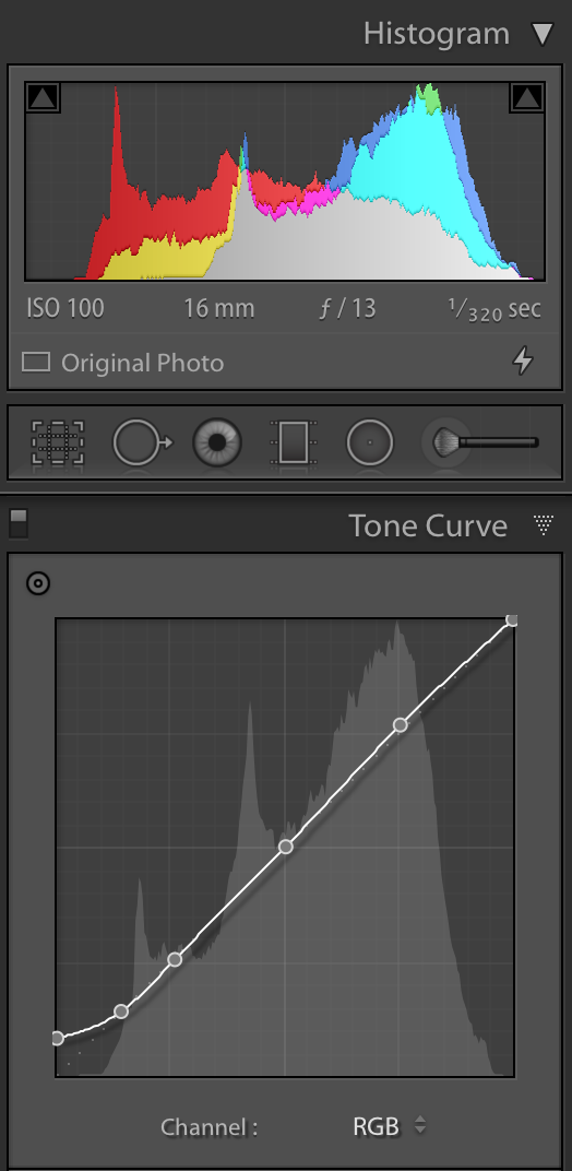 Icy fresh_tone curve panel.png