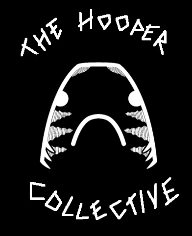 The Hooper Collective logo.jpeg