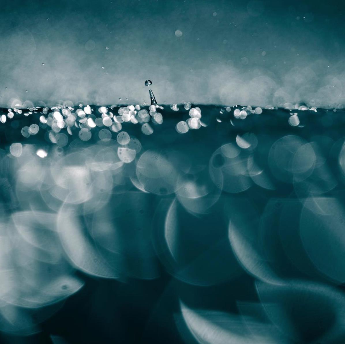 Warren Keelan - favourite ocean images of 2019.png