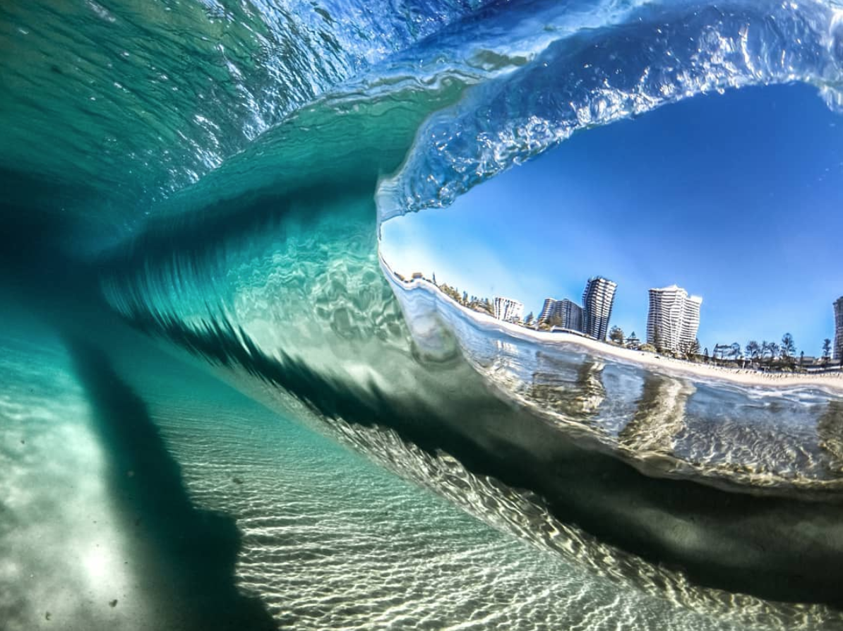 Mitch Gilmore - favourite ocean images of 2019.png
