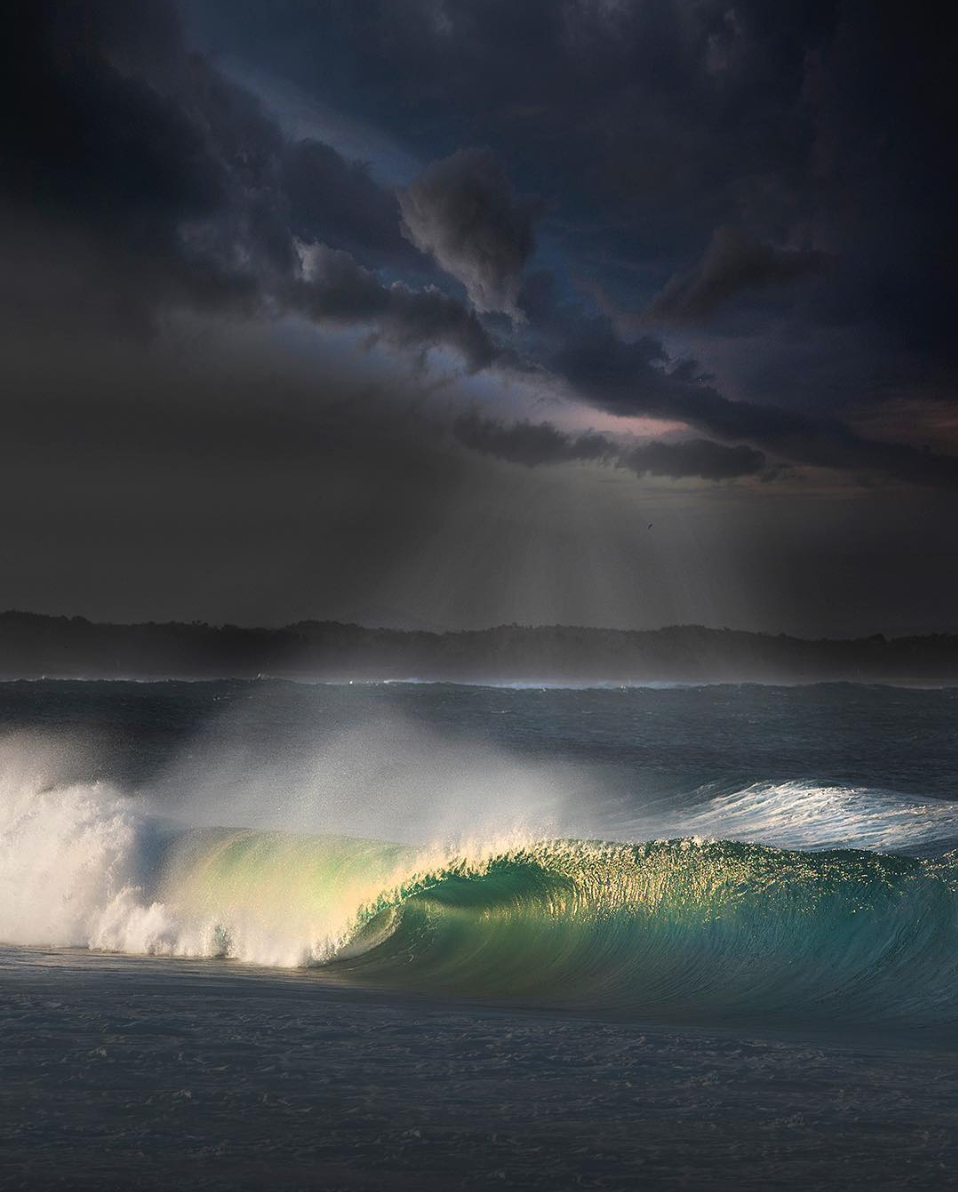 Paul Smith - favourite ocean images of 2019.png