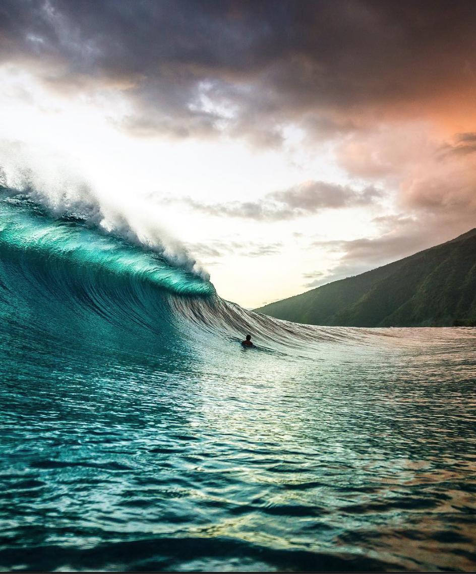 Kirvan Baldassari - favourite ocean images of 2019.png