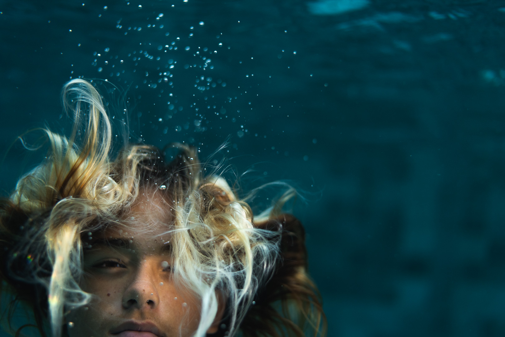 Surf Ocean & Lifestyle Photography workshop in Bali - underwater portraits.jpg