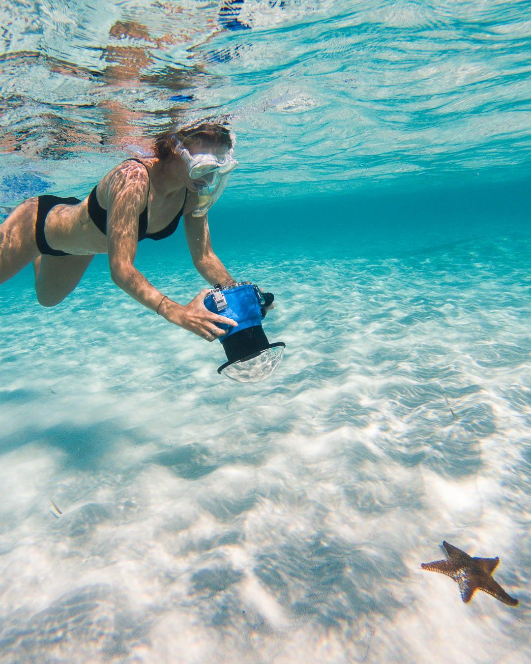 Bahamas-2.jpg