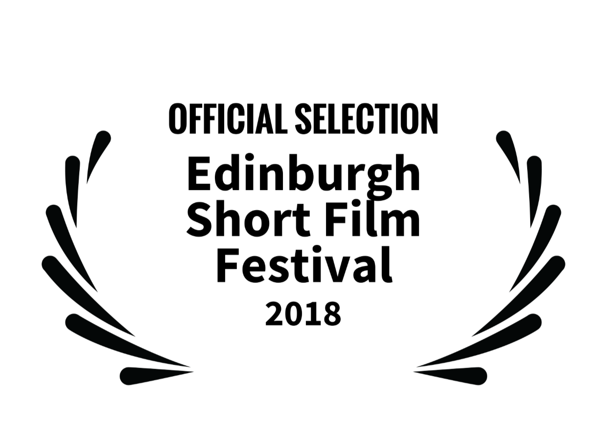 ESFF Selection