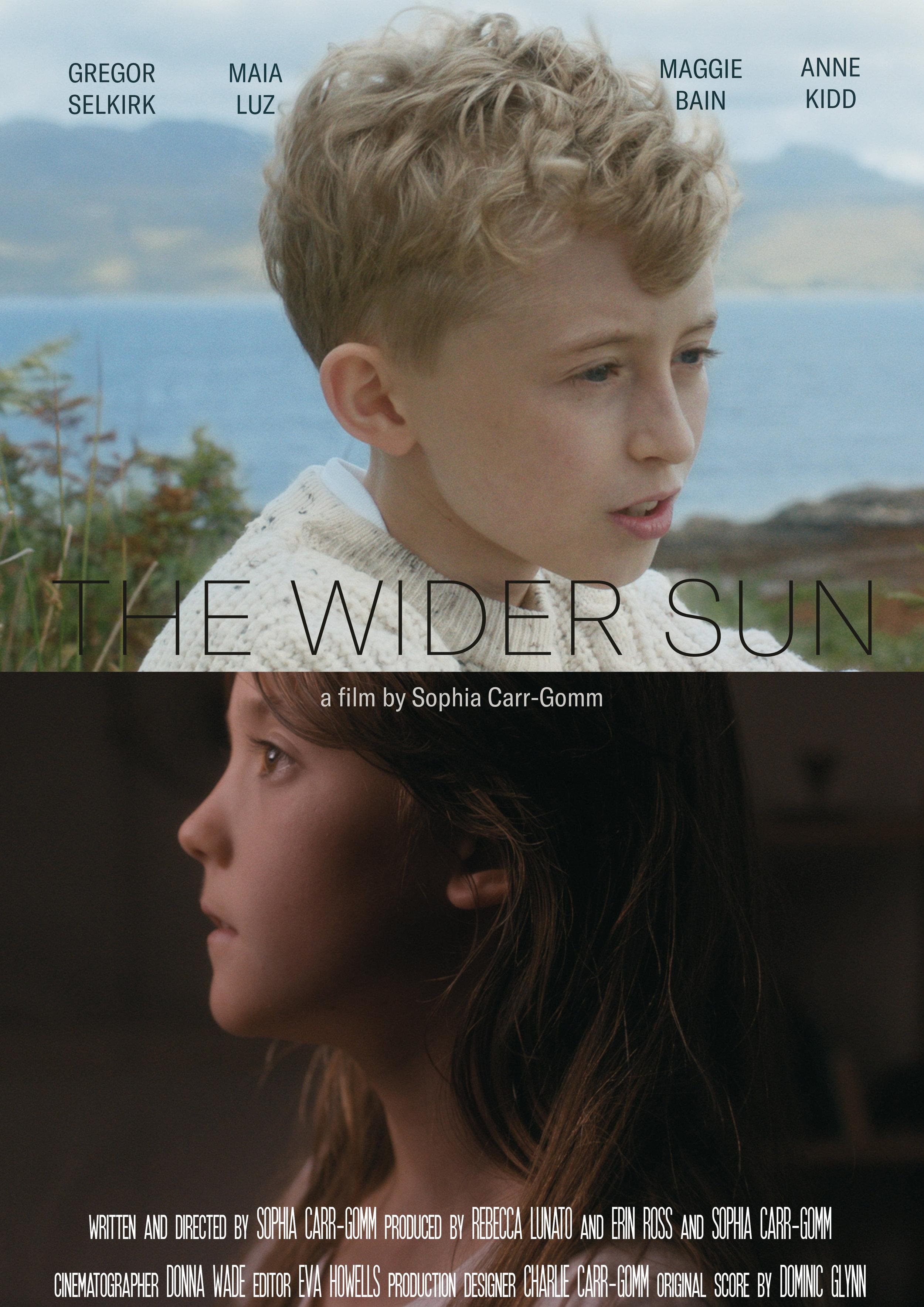 The Wider Sun poster .jpg