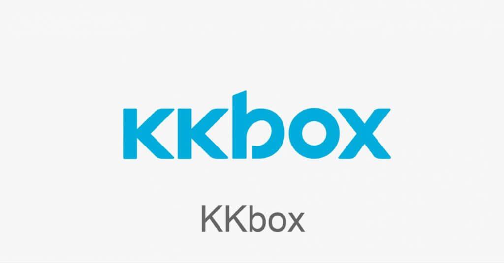 KKbox-1400x732-1024x535.jpg เครื่อง Sonos ไทย ดีไหม เครื่องเสียงไร้สาย ลำโพง Sonos ราคา ลำโพงไร้สาย เครื่อง ขยาย เสียงไร้สาย เครื่องรับส่งสัญญาณเสียงไร้สาย ระบบเสียงไร้สาย ระบบเสียงหลายห้อง iEAST/Audiocast