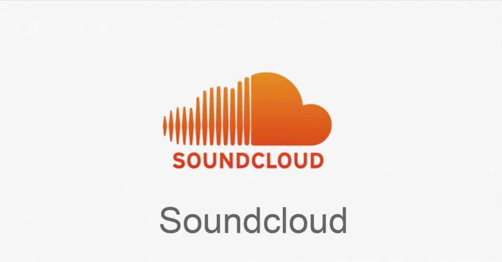 ieast_43-1400x732-1024x535.jpg เครื่อง Sonos ไทย ดีไหม เครื่องเสียงไร้สาย ลำโพง Sonos ราคา ลำโพงไร้สาย เครื่อง ขยาย เสียงไร้สาย เครื่องรับส่งสัญญาณเสียงไร้สาย ระบบเสียงไร้สาย ระบบเสียงหลายห้อง iEAST/Audiocast