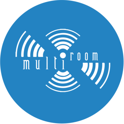 app_00003-400x400.png เครื่อง Sonos ไทย ดีไหม เครื่องเสียงไร้สาย ลำโพง Sonos ราคา ลำโพงไร้สาย เครื่อง ขยาย เสียงไร้สาย เครื่องรับส่งสัญญาณเสียงไร้สาย ระบบเสียงไร้สาย ระบบเสียงหลายห้อง iEAST/Audiocast