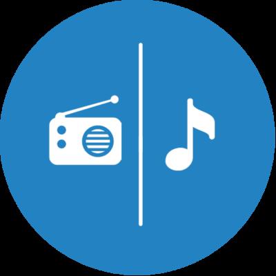 เครื่อง Sonos ไทย ดีไหม เครื่องเสียงไร้สาย ลำโพง Sonos ราคา ลำโพงไร้สาย เครื่อง ขยาย เสียงไร้สาย เครื่องรับส่งสัญญาณเสียงไร้สาย ระบบเสียงไร้สาย ระบบเสียงหลายห้อง iEAST/Audiocast