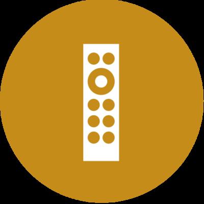 app_00029-400x400.png เครื่อง Sonos ไทย ดีไหม เครื่องเสียงไร้สาย ลำโพง Sonos ราคา ลำโพงไร้สาย เครื่อง ขยาย เสียงไร้สาย เครื่องรับส่งสัญญาณเสียงไร้สาย ระบบเสียงไร้สาย ระบบเสียงหลายห้อง iEAST/Audiocast