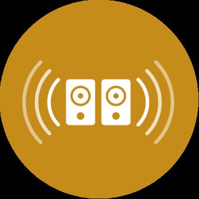 app_00023-400x400.png เครื่อง Sonos ไทย ดีไหม เครื่องเสียงไร้สาย ลำโพง Sonos ราคา ลำโพงไร้สาย เครื่อง ขยาย เสียงไร้สาย เครื่องรับส่งสัญญาณเสียงไร้สาย ระบบเสียงไร้สาย ระบบเสียงหลายห้อง iEAST/Audiocast