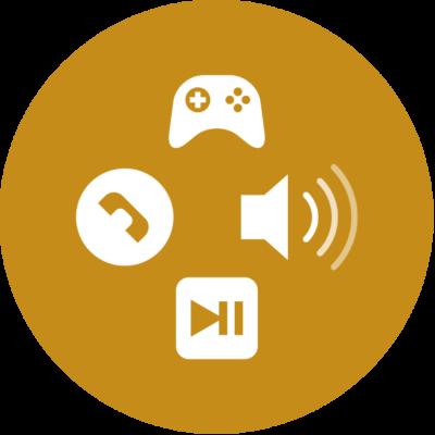 app_00026-400x400.png เครื่อง Sonos ไทย ดีไหม เครื่องเสียงไร้สาย ลำโพง Sonos ราคา ลำโพงไร้สาย เครื่อง ขยาย เสียงไร้สาย เครื่องรับส่งสัญญาณเสียงไร้สาย ระบบเสียงไร้สาย ระบบเสียงหลายห้อง iEAST/Audiocast