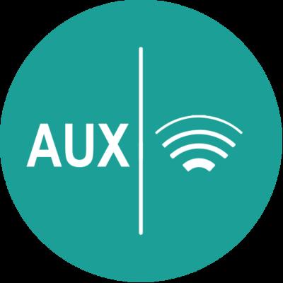 app_00040-400x400.png เครื่อง Sonos ไทย ดีไหม เครื่องเสียงไร้สาย ลำโพง Sonos ราคา ลำโพงไร้สาย เครื่อง ขยาย เสียงไร้สาย เครื่องรับส่งสัญญาณเสียงไร้สาย ระบบเสียงไร้สาย ระบบเสียงหลายห้อง iEAST/Audiocast