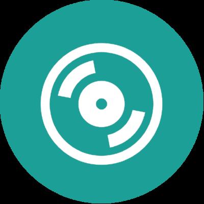 app_00015-400x400.png เครื่อง Sonos ไทย ดีไหม เครื่องเสียงไร้สาย ลำโพง Sonos ราคา ลำโพงไร้สาย เครื่อง ขยาย เสียงไร้สาย เครื่องรับส่งสัญญาณเสียงไร้สาย ระบบเสียงไร้สาย ระบบเสียงหลายห้อง iEAST/Audiocast