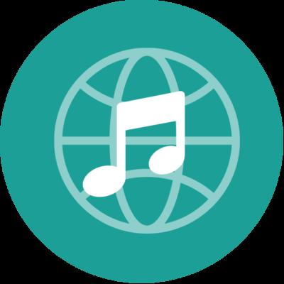 app_00043-400x400.png เครื่อง Sonos ไทย ดีไหม เครื่องเสียงไร้สาย ลำโพง Sonos ราคา ลำโพงไร้สาย เครื่อง ขยาย เสียงไร้สาย เครื่องรับส่งสัญญาณเสียงไร้สาย ระบบเสียงไร้สาย ระบบเสียงหลายห้อง iEAST/Audiocast