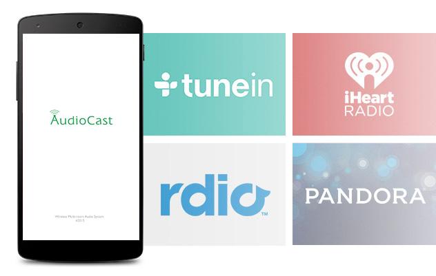 learn-step-2-1.jpg เครื่อง Sonos ไทย ดีไหม เครื่องเสียงไร้สาย ลำโพง Sonos ราคา ลำโพงไร้สาย เครื่อง ขยาย เสียงไร้สาย เครื่องรับส่งสัญญาณเสียงไร้สาย ระบบเสียงไร้สาย ระบบเสียงหลายห้อง iEAST/Audiocast
