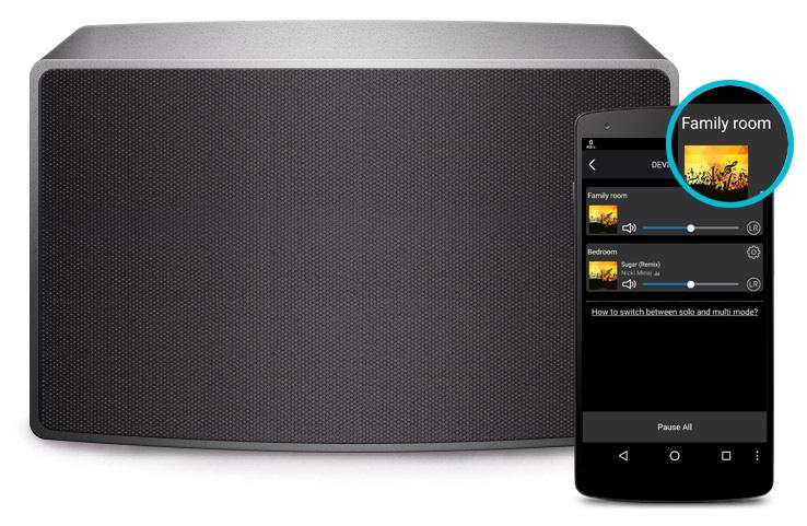 learn-step-3-1.jpg เครื่อง Sonos ไทย ดีไหม เครื่องเสียงไร้สาย ลำโพง Sonos ราคา ลำโพงไร้สาย เครื่อง ขยาย เสียงไร้สาย เครื่องรับส่งสัญญาณเสียงไร้สาย ระบบเสียงไร้สาย ระบบเสียงหลายห้อง iEAST/Audiocast
