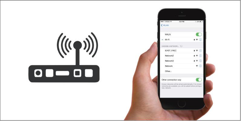 1-797x400.jpg เครื่อง Sonos ไทย ดีไหม เครื่องเสียงไร้สาย ลำโพง Sonos ราคา ลำโพงไร้สาย เครื่อง ขยาย เสียงไร้สาย เครื่องรับส่งสัญญาณเสียงไร้สาย ระบบเสียงไร้สาย ระบบเสียงหลายห้อง iEAST/Audiocast