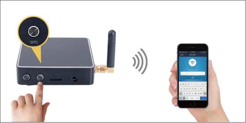 4-797x400.jpg เครื่อง Sonos ไทย ดีไหม เครื่องเสียงไร้สาย ลำโพง Sonos ราคา ลำโพงไร้สาย เครื่อง ขยาย เสียงไร้สาย เครื่องรับส่งสัญญาณเสียงไร้สาย ระบบเสียงไร้สาย ระบบเสียงหลายห้อง iEAST/Audiocast