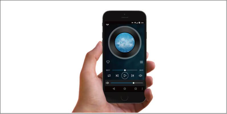 5-797x400.jpg เครื่อง Sonos ไทย ดีไหม เครื่องเสียงไร้สาย ลำโพง Sonos ราคา ลำโพงไร้สาย เครื่อง ขยาย เสียงไร้สาย เครื่องรับส่งสัญญาณเสียงไร้สาย ระบบเสียงไร้สาย ระบบเสียงหลายห้อง iEAST/Audiocast