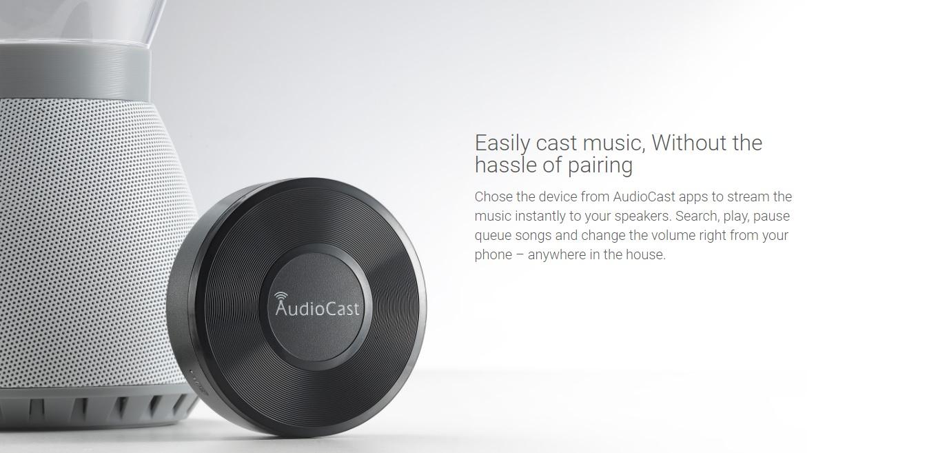 S__58834943.jpg เครื่อง Sonos ไทย ดีไหม เครื่องเสียงไร้สาย ลำโพง Sonos ราคา ลำโพงไร้สาย เครื่อง ขยาย เสียงไร้สาย เครื่องรับส่งสัญญาณเสียงไร้สาย ระบบเสียงไร้สาย ระบบเสียงหลายห้อง iEAST/Audiocast