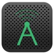 Android.jpg เครื่อง Sonos ไทย ดีไหม เครื่องเสียงไร้สาย ลำโพง Sonos ราคา ลำโพงไร้สาย เครื่อง ขยาย เสียงไร้สาย เครื่องรับส่งสัญญาณเสียงไร้สาย ระบบเสียงไร้สาย ระบบเสียงหลายห้อง iEAST/Audiocast
