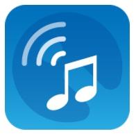 Android-iEAST.jpg เครื่อง Sonos ไทย ดีไหม เครื่องเสียงไร้สาย ลำโพง Sonos ราคา ลำโพงไร้สาย เครื่อง ขยาย เสียงไร้สาย เครื่องรับส่งสัญญาณเสียงไร้สาย ระบบเสียงไร้สาย ระบบเสียงหลายห้อง iEAST/Audiocast