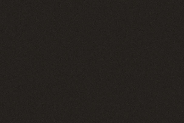 BronzeCard P004BR23