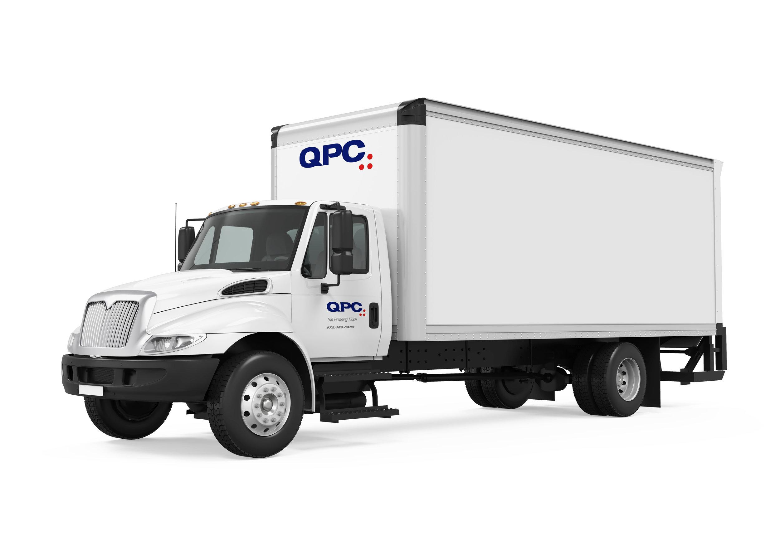 QP_truck.jpg