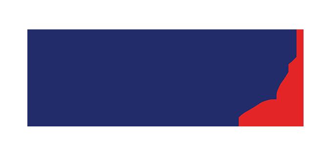 QPC_Logo_PMS.png