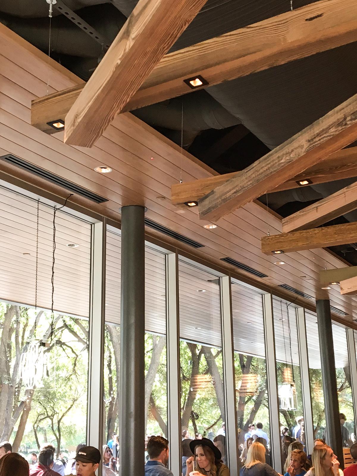 ceiling11.JPG
