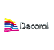 decoral.png