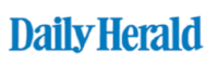 daily herald small.png