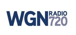 wgn radio.png